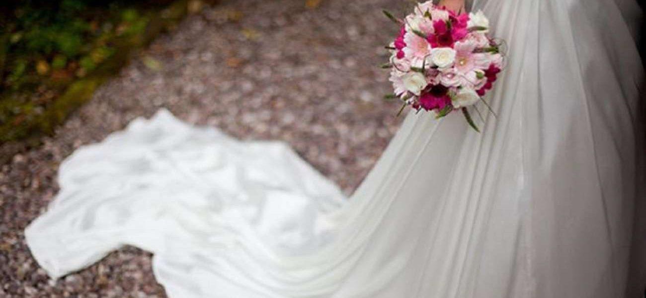 فتاة سورية تتعرض للتعنيف ليلة زفافها في الحسكة والسبب صادم