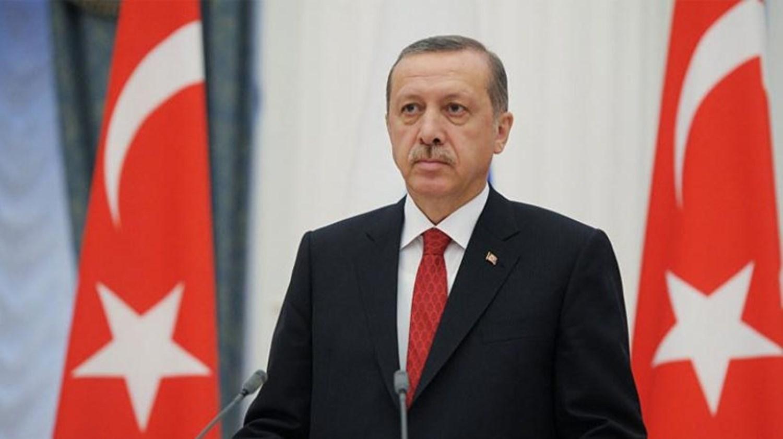 بعد حملة ترحيل السوريين.. تصريحات جديدة لأردوغان بشأن اللاجئين