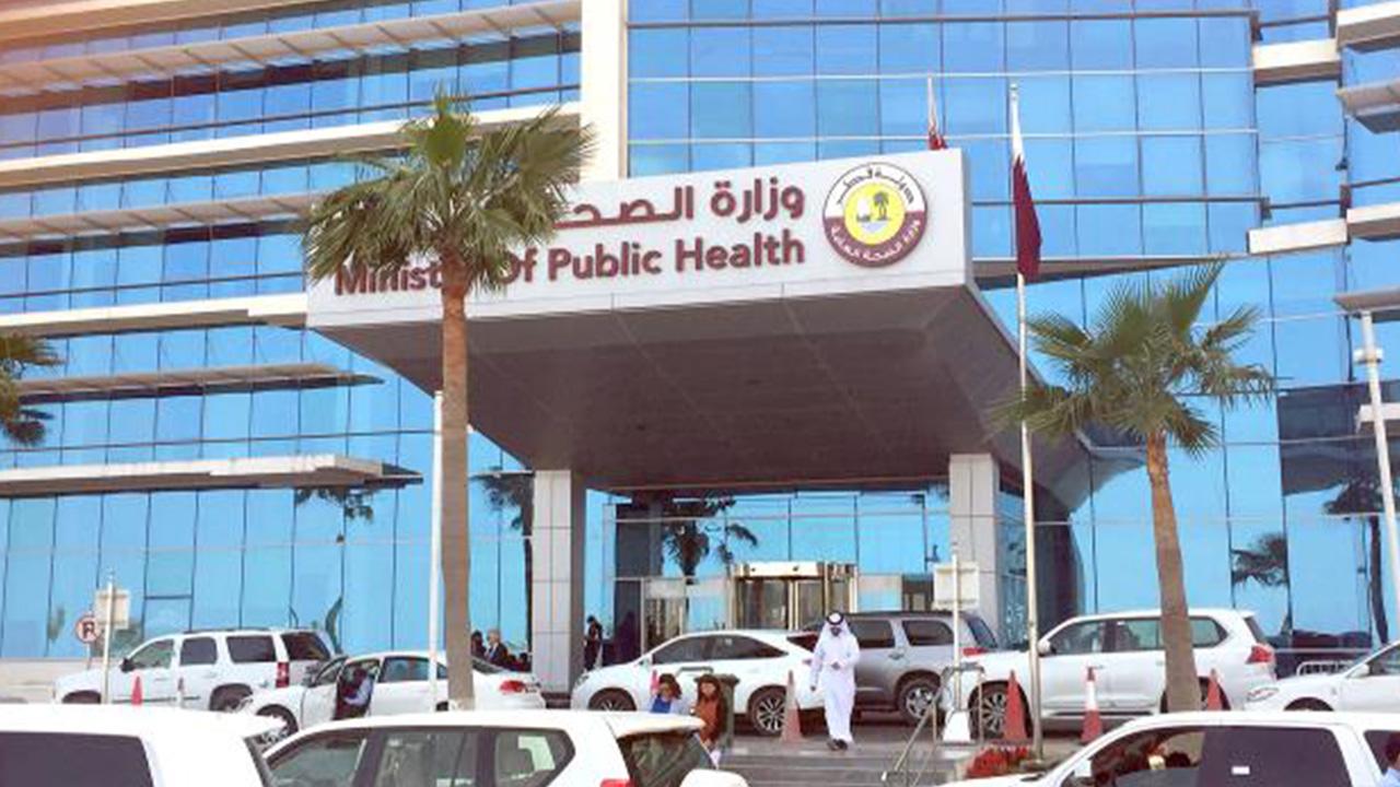 """قطر تصدم مواطنيها والمقيمين على أراضيها بشأن """"كورونا"""""""