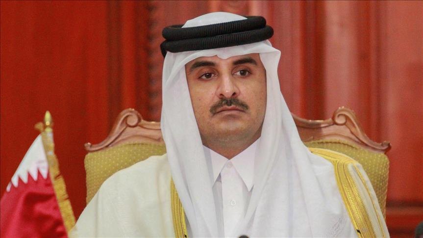 قرار تاريخي هو الأول من نوعه في قطر